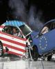 تعرفه جدید ۱۹ میلیارد یورویی اتحادیه اروپا برای کالاهای آمریکایی