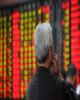 سهام آسیایی نزدیک به رکورد ۸ ماهه مکث کرد/دلار تضعیف شد