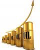 قیمت نفت باز هم افزایش یافت