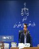 پرونده محمد هادی رضوی به دادگاه آمده است/آرای مدیران بانک سرمایه قطعی است