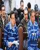 توسل به نفوذ و اقدامات غیرقانونی بانک سرمایه و حسین هدایتی