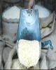 قیمت برنج ایرانی در بازار قد کشید