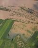 ۶۵.۴ میلیارد تومان غرامت به کشاورزان سیل زده پرداخت شد