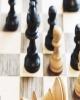 پایان کار شطرنجبازان ایران در مسابقات آزاد دبی/ طباطبایی هفدهم شد