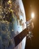 ماهواره های کیوب ست نوشابه انرژی زا تبلیغ می کنند