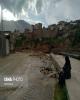 پرداخت ۲۵۰۰ فقره وام به سیلزدگان استان لرستان