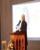 صندوق سرمایه گذاری ایرانیان خارج آماده همکاری با ایران است
