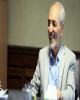 عضو هیأت رئیسه اتاق بازرگانی تهران: امسال وضعیت اقتصادی بهتر خواهد شد!