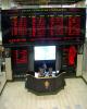 کارشناس بازار سرمایه:شاخص بورس اوایل هفته آینده کاهشی می شود