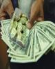 نرخ ارز کاهش و سکه افزایش یافت