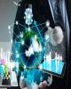 ارزش تجارت دیجیتال چین به 5.5 تریلیارد دلار می رسد