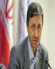 اختصاص دو برابری منابع بانک قرض الحسنه مهر ایران