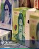 بررسی حذف چهار صفر از پول ملی در دولت به جریان افتاد