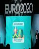 لایحه ورود بدون روادید به روسیه برای یورو 2020 تصویب شد