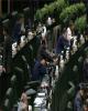 نمایندگان با کلیات طرح اصلاح قانون اقتصاد مقاومتی مخالفت کردند