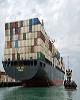 صادرات غیرنفتی بوشهر به قطر 62 درصد افزایش یافت