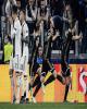 سقوط 24 درصدی سهام باشگاه یوونتوس پس از حذف از لیگ قهرمانان