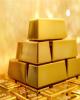 افت قیمت جهانی طلا تداوم یافت