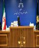 نماینده دادستان :با نامه جعلی موسسه البرز ایرانیان را به ثبت رساندهاید
