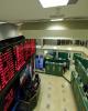 رنگ دماسنج بازار سهام تا اواسط اردیبهشت ماه سبز است