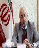 سیل بزرگ در ایران و وجدان جهانی در خواب