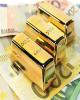 روند نزولی بهای طلا در بازارهای جهانی