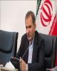 ثبت اطلاعات شرکتهای دولتی در سامانه یکپارچه اطلاعات الزامی شد
