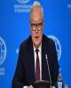 روسیه: از کوبا و ونزوئلا در برابر تحریمهای آمریکا حمایت میکنیم