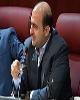 معاون وزیر اقتصاد:بهبود فضای کسب و کار ضرورت رونق تولید است
