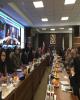 یک میلیون بیمه شده کمیته امداد امام خمینی به بیمه سلامت منتقل شدند