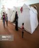 صدور رایگان دفترچه بیمه برای سیلزدگان تحت پوشش بیمه سلامت