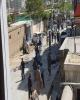 انفجار در کابل ۸ کشته و ۲۳ زخمی در پی داشت