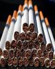 واردات ۱۵ میلیون دلار کاغذ سیگار، اولویت نیست