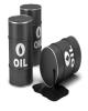 قیمت نفت برنت در مرز ۷۲ دلار/ روند افزایش قیمت ادامه دارد