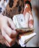 مهار نوسان های نرخ ارز با راه اندازی بازار متشکل ارزی