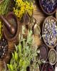ارزش صادرات گیاهان دارویی به 520 میلیون دلار رسید