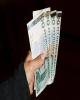 کاهش شدید ارزش پول سوئد