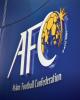 نقره داغ شدن فدراسیون فوتبال ایران، ذوبآهن، سایپا و اوکتاویو توسط AFC