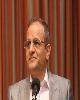 تأکید مدیرعامل بانک توسعه تعاون بر همراهی این بانک با سیلزدگان