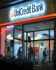 تبانی بزرگترین بانک ایتالیابرای اخلال در بازار اوراق قرضه اروپایی