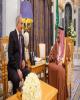حمایت مالی حفتر توسط عربستان تا چه زمان ادامه خواهد داشت