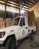 اهدای ٢٠ هزار بسته کمک آموزشی و بهداشتی به دانش آموزان سیل زده لرستان