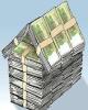 کاهش ۱۷ درصدی ارزش معاملات اوراق گواهی تسهیلات مسکن