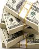 قیمت دلار و یورو امروز ۹۸/۲/۲ | عبور دلار از میانه کانال ۱۳ هزار تومانی