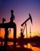بهای جهانی نفت به بیش از 74 دلار رسید