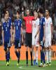 رعایت نکردن اصول ابتدایی کار دست فوتبال ایران داد