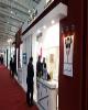 ارایه محصولات و خدمات متمایز و ویژه ی بانک پارسیان در فاینکس ۲۰۱۹