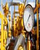 ایران سال ۹۶ بالغ بر ۱.۲ میلیارد دلار گاز مجانی به ترکیه تحویل داد