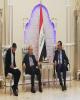 تشریح اهداف سفر وزیر بهداشت به عراق/توجه به توریسم سلامت