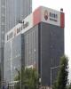 باکنلون بانک چین: به همکاری با ایران ادامه می دهیم